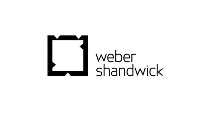 Weber Shandwick execs dish on global digital success at