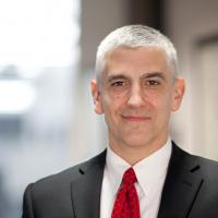 Luis Cataldi