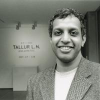 Tallur L.N.