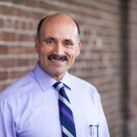 Fernando Munilla, SCAD architecture professor