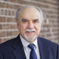 Joseph Keuler, SCAD architecture professor