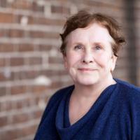 Judith Ellen Reno, SCAD architecture professor