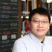 Kwan Hang Lam
