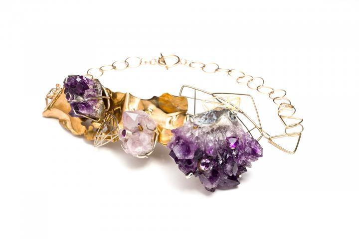 Emily Morrow Jewelry