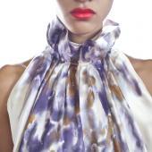 Fashion 2012