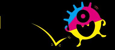 AnimationFest widget