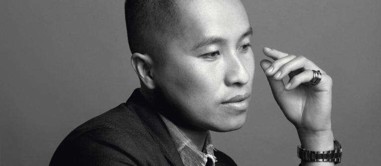 Phillip Lim SCAD Fashion 2019 Etoile honoree