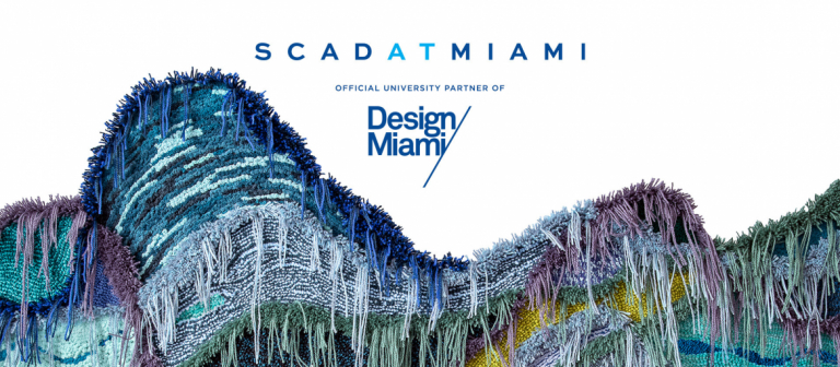 SCAD at Miami 2019