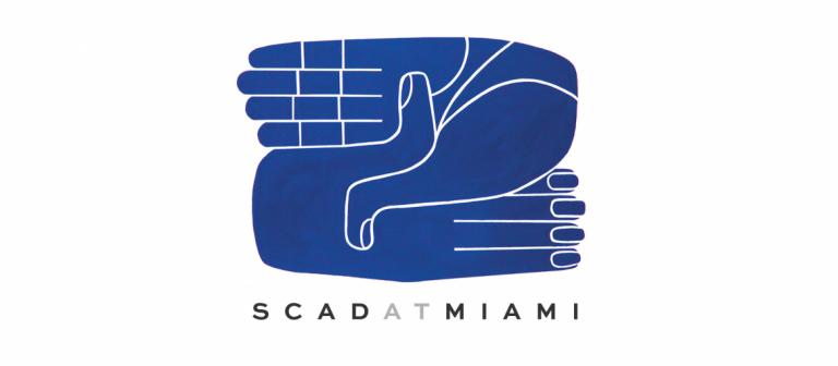 SCAD AT MIAMI 2018