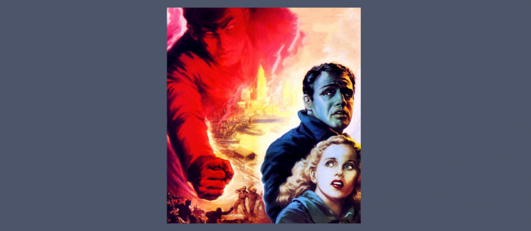 Catch crime drama 'On the Waterfront' as part of The Legacy