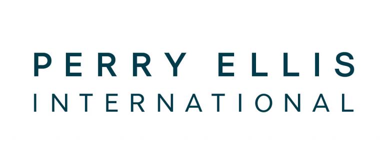 Perry ellis international форекс пособие