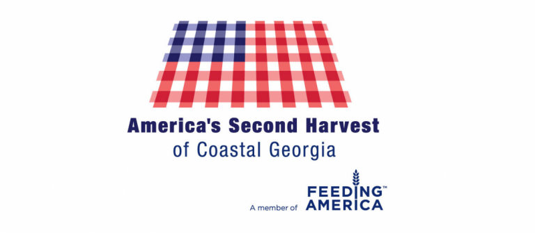 Lend A Helping Hand At America S Second Harvest
