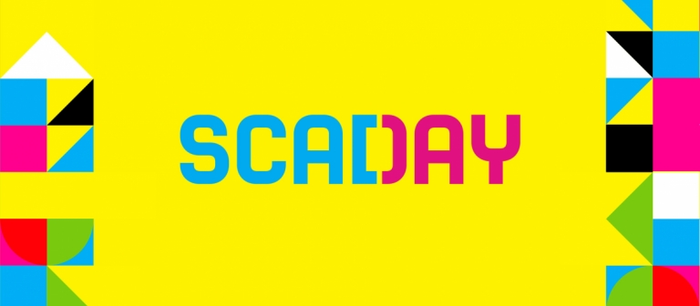 SCAD Day 2019-20