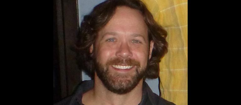 Christopher Bundy