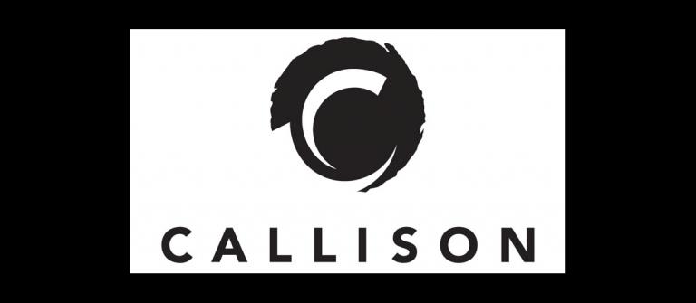 Callison