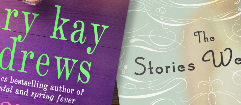 An evening with Mary Kay Andrews and Patti Callahan Henry