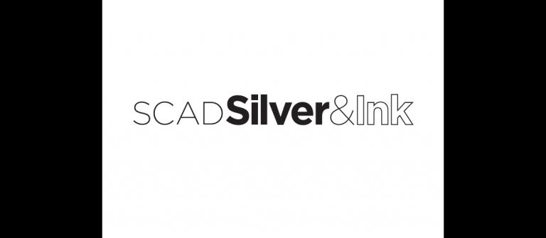 'Silver & Ink' 2014 photography exhibition in Atlanta