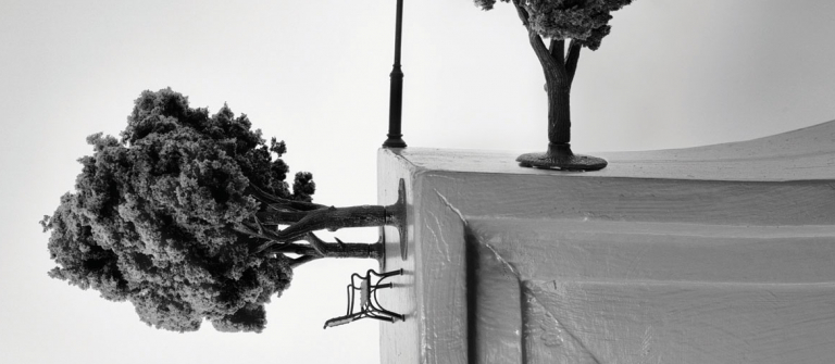 Giordano Angeletti photograph