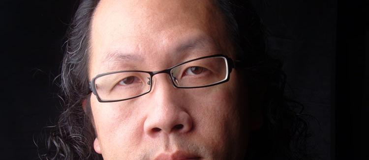 Chin-Cheng Hung