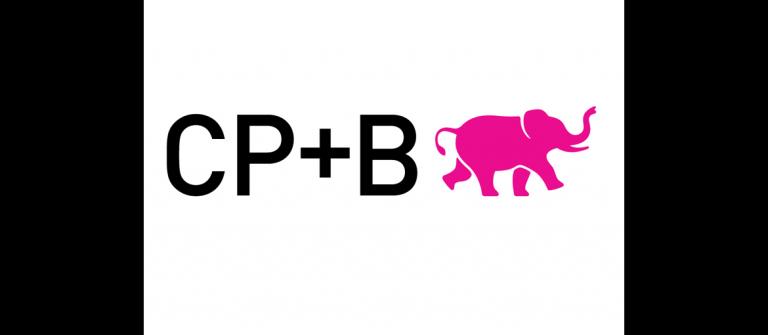 Crispin Porter + Bogusky logo
