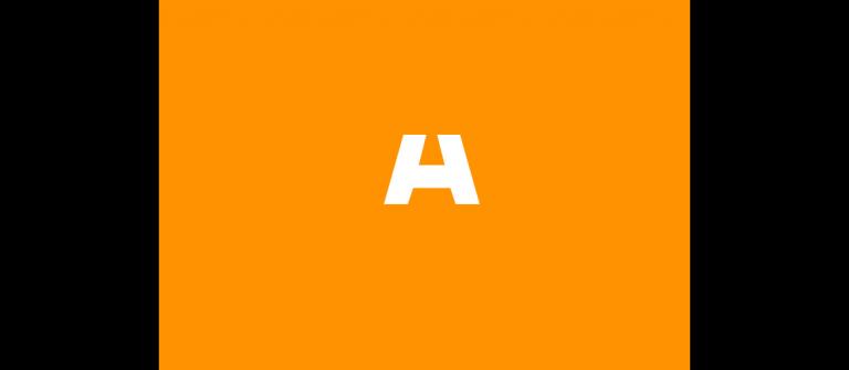 Hornall-Anderson logo