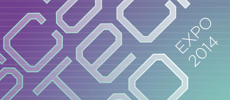 SCAD Tech Pro logo 2014