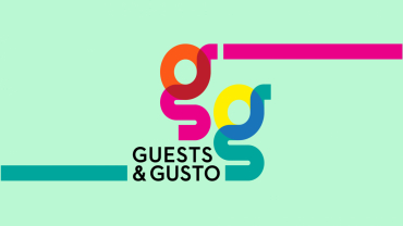Guests and Gusto