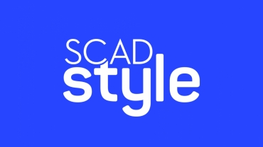 SCADstyle 2021