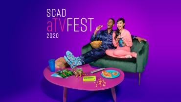 SCAD aTV Fest 2020