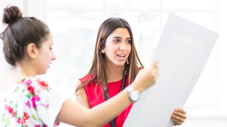2019 Summer Programs - internationalacac.org
