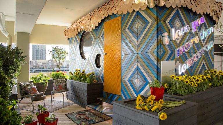 Furniture Design Degree Programs Furniture Design Degrees SCADedu Beauteous Interior Design School Denver Painting