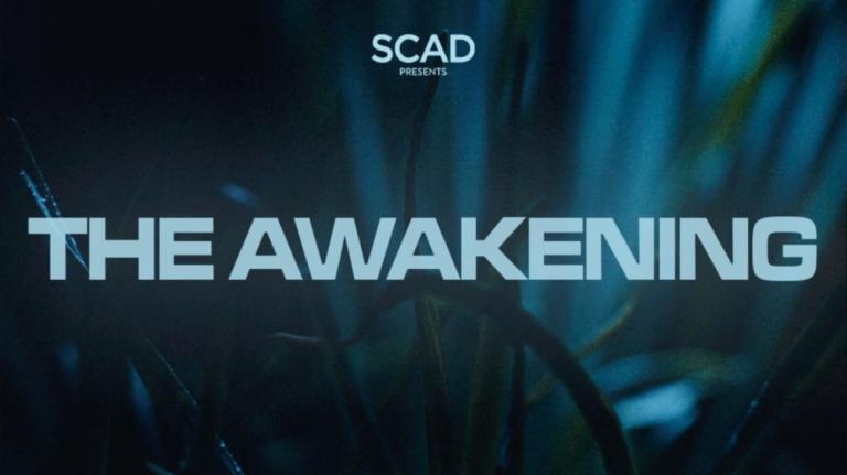 "Play ""The Awakening"" video"