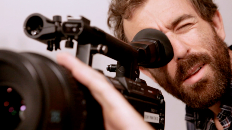 Film & Television Degrees | Film & TV Degree Programs | SCAD.edu