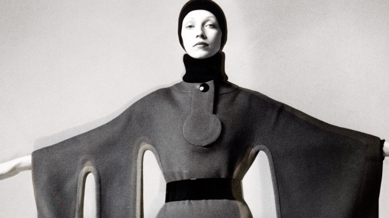 """Play video """"I am Thinking of Pierre Cardin"""""""