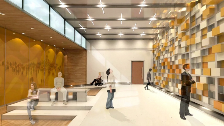 University classroom interior design images galleries with a bite How many hours do interior designers work