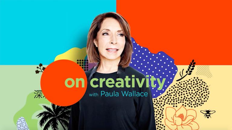 "Play video of ""SCADcast On Creativity Season 1 recap"""