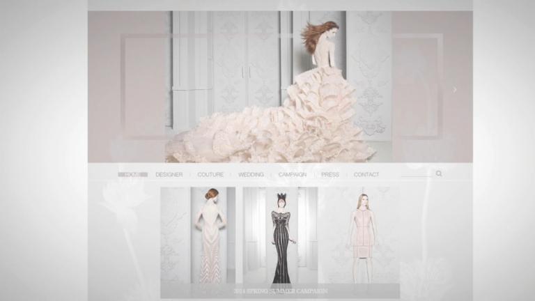 Scad Luxury And Fashion Management Student Work Scad Edu