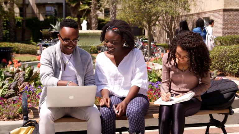 Top 15 Summer Programs Still Open for HS Students
