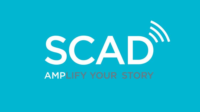 Play SCADamp video