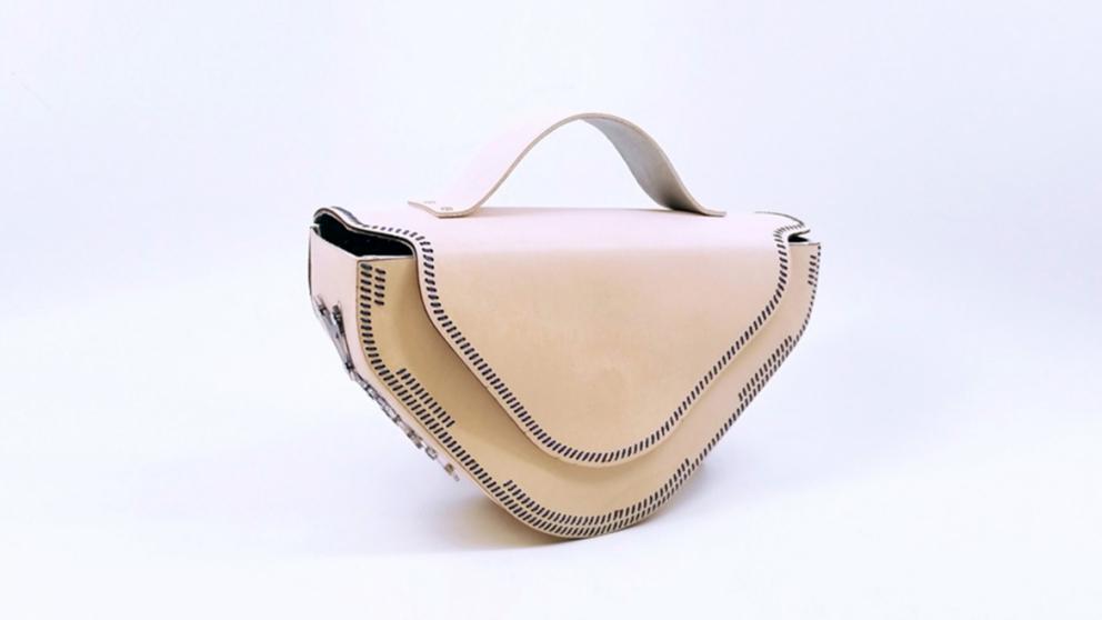 Two Scad Student Are Independent Handbag Designer Award Winners Edu