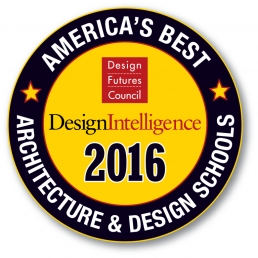 scad leads the way in the interior design industry