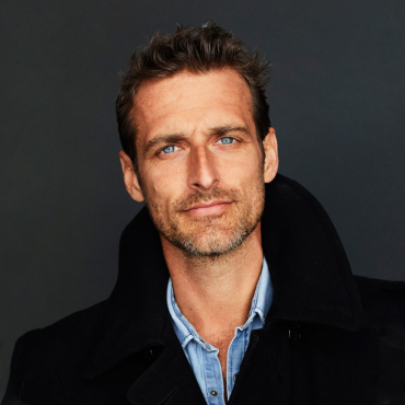 Alexi Lubomirski, Guests and Gusto
