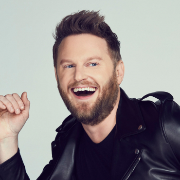 Bobby Berk, Guests and Gusto