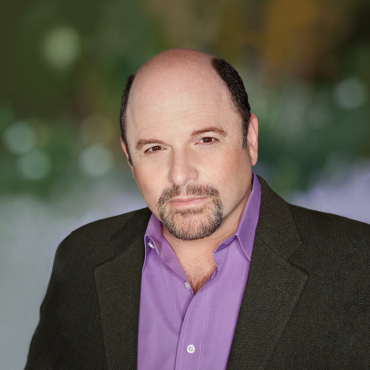 Jason Alexander Guests and Gusto