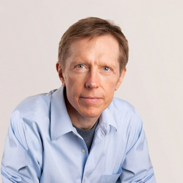 Neil Howe, Guests and Gusto