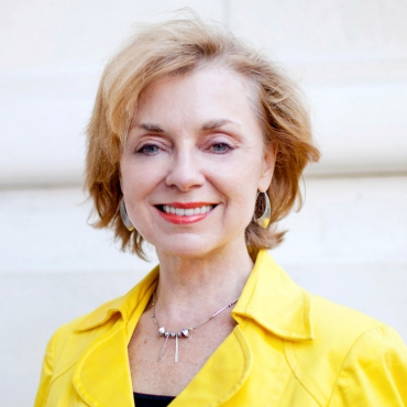 Carole Pacheco