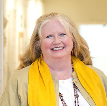 Maureen Garvin