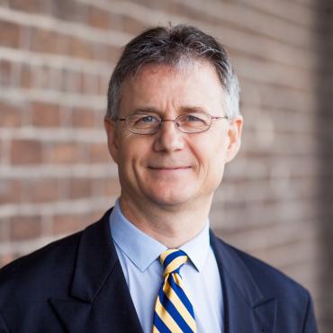 Arpad Daniel Ronaszegi, SCAD architecture professor