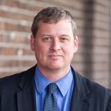 Craig W. Clements, SCAD architecture professor