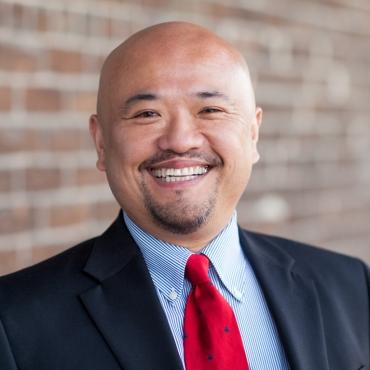 Hsu-Jen Huang, SCAD architecture professor